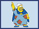 Homer Simpsons Wallpaper 8