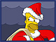 Homer Simpsons Wallpaper 15