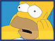 Homer Simpsons Wallpaper 22