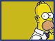 Homer Simpsons Wallpaper 25