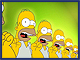 Homer Simpsons Wallpaper 28