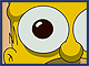 Homer Simpsons Wallpaper 31