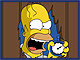 Homer Simpsons Wallpaper 34